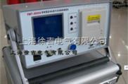FMT-6030A智能型发电机转子交流阻抗测试仪厂家