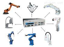 VD200机器人视觉引导控制器