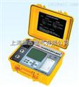 HCBB-II全自动变压器变比测试仪厂家