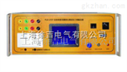 HCBB-III全自动变压器变比测试仪厂家