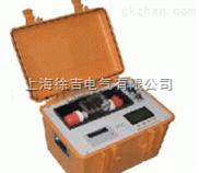 KD9701型自动绝缘油耐压试验机厂家