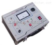 JSYF9避雷器放电计数器检测仪厂家