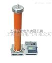 CGF3100纯电容分压器厂家