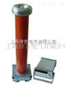 EDFC-300电容分压器高压测量系统厂家