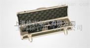Z-V袖珍型雷击计数器测试仪厂家