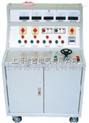 SL8056高低压开关柜通电试验台厂家