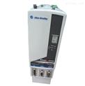 罗克韦尔A-B伺服驱动器特约经销商2094-XNBRKT-1