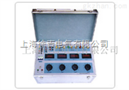 SL8205三相热继电器校验仪厂家