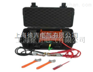 XDX-200K蓄电池跨接宝(蓄电池更换连接工具)厂家