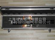XDMF避雷器放电计数器检测仪厂家