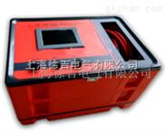 HZG-60/500 数控型直流耐压烧穿源(直流高压恒流电源)厂家