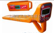 DTY-2000 地下電纜探測儀(帶電電纜路徑儀)廠家