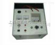 QF3A高壓電纜探傷儀廠家