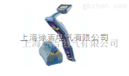 RD8000管线探测仪厂家