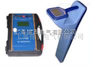 CMD-5000地下管線探測儀(地下管道探測儀)廠家