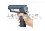 PT90便携式红外测温仪厂家
