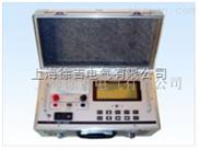 XC-LC电容电感测试仪厂家