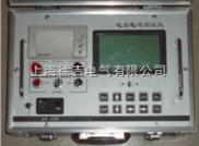 JX-LC型电容电感测试仪厂家