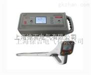 GXY-4000地下管线探测仪厂家