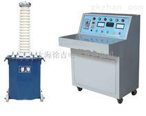 沈阳特价供应YD-200KV交直流变压器