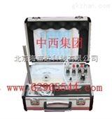 指针)热球式风速仪(0.05-10m/s ) 型号:BJC11-QDF-2A