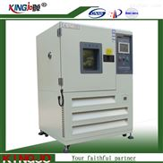 HK-80G恒温恒湿试验箱HK-80G高低温恒温试验箱