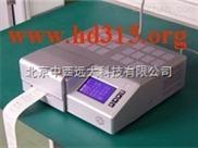 XU69THP-2000S1-温湿度记录仪
