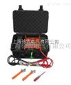 ZH-3106蓄电池跨接宝厂家