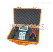 ZH-3101智能蓄电池测试仪(内阻仪)厂家