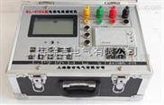 GL-616A型电容电感测试仪厂家
