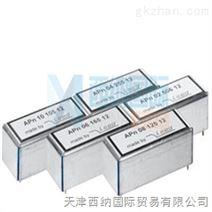西纳电压转换器之iseg电压转换器