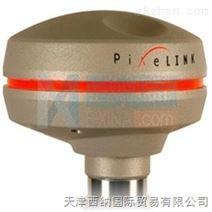 西纳显微摄像机之PixeLINK显微摄像机