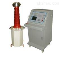 北京特价供应LYYDZ智能王高压变压器