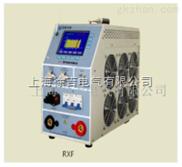 RXF型智能蓄电池放电仪厂家