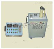 RYT-3型轻型多功能高压一体化交直流发生器厂家