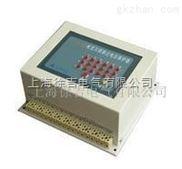 电流互感器过电压保护器系列厂家