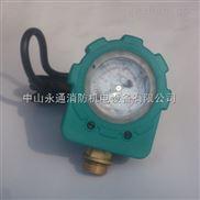 E04-1500(4KG)(1/4)-光电水泵压力开关4KG