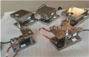 香川xk3101(shark-ib)防爆型称重模块,化工厂专用称重模块