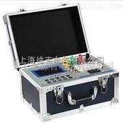 ZSDC-II三相电容电感测试仪厂家