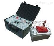 过电压保护器综合测试装置厂家