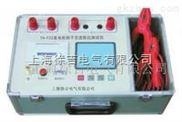 TH-FZ2发电机转子交流阻抗测试仪厂家