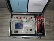TH-FZ1发电机转子交流阻抗测试仪厂家