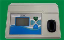 HC-2YHT台式二氧化氯测定仪