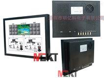 15寸工业高清液晶监视器