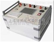 HN-2019变压器短路阻抗测试仪厂家