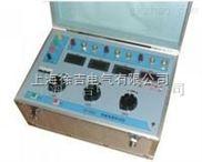 KX303A热继电器测试仪厂家