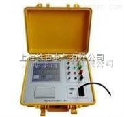 HN2202C三相电容电感测试仪厂家