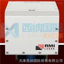 西纳激光雕刻机之RMI激光雕刻机