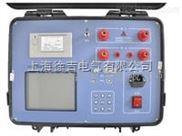 JAFZ 发电机转子交流阻抗测试仪厂家价格