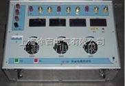 SF-3R型三相热继电器校验仪厂家